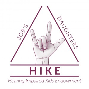 cropped-hike-logo-xl.jpg