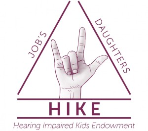 cropped-hike-logo-xl1.jpg