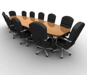Board_of_Directors_Table